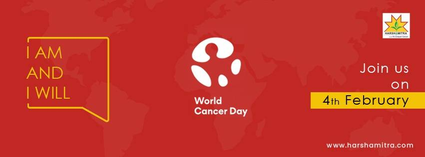 HarshaMitra Super Specialty Cancer Centre – To Conquer